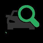 Price Lanka Logo