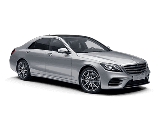 Mercedes Benz S300 AMG S CLASS PNG