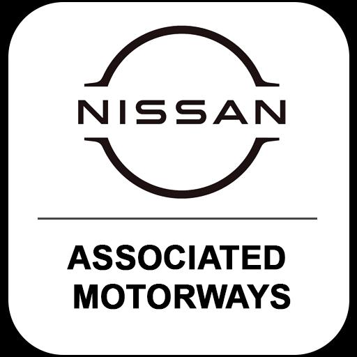 Nissan Sri Lanka
