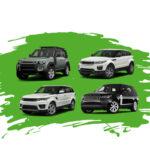 Range Rover Price in Sri Lanka